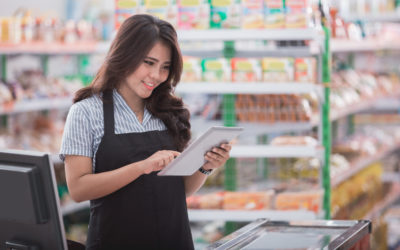 10 Resolutions for Retail in 2020