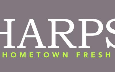 Harps Chooses #1 Customer Engagement Ecosystem