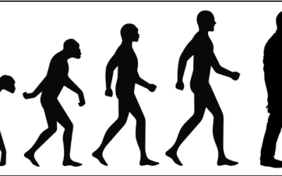 When Sapiens go Shopping: Customer Cognition at the Speed of Thought