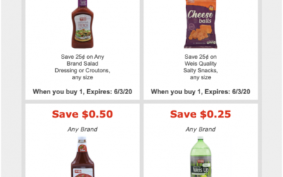 Weis Markets Taps AI-Powered Relationship Building to Personalize Engagements
