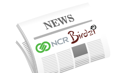 Birdzi Integrates with NCR's Loyalty System to Improve Grocers' Personalization Efforts